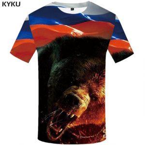 KYKU-Brand-Russia-T-shirt-Bear-T-Shirt-Russian-Flag-Tshirt-Fitness-T-Shirt-Men-3d-1.jpg_640x640-1