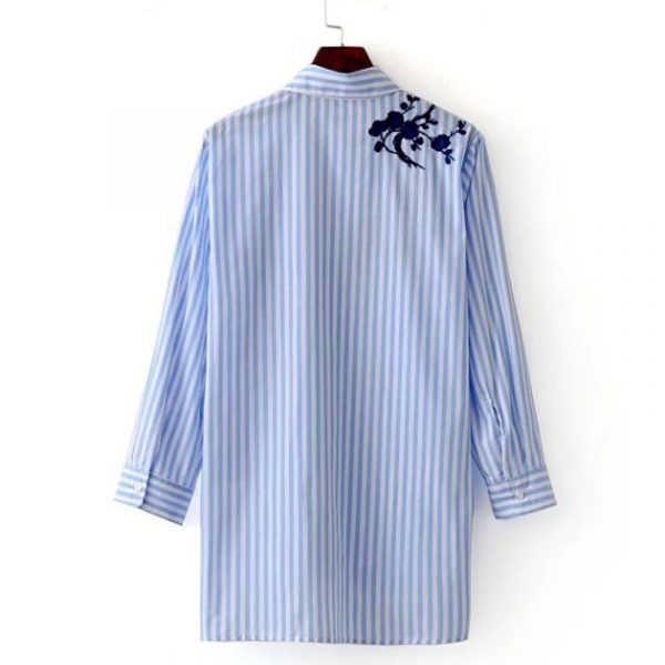 LERFEY-Women-Blouse-Shirt-Embroidery-Female-Blouses-Shirts-Casual-Striped-Spring-Summer-Vintage-Tops-Women-Clothing-1.jpg