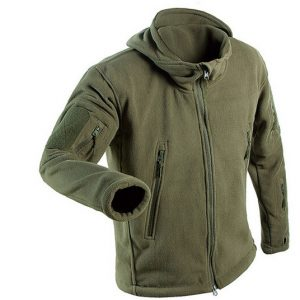 Military-Tactical-Fleece-Jacket-Men-US-Army-Polartec-Windbreaker-Clothes-Male-Multi-Pockets-Outerwear-Hoodie-Coat-1.jpg_640x640-1