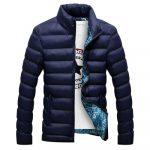 Mountainskin-Winter-Men-Jacket-2018-Brand-Casual-Mens-Jackets-And-Coats-Thick-Parka-Men-Outwear-4XL-1.jpg_640x640-1