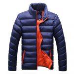 Mountainskin-Winter-Men-Jacket-2018-Brand-Casual-Mens-Jackets-And-Coats-Thick-Parka-Men-Outwear-4XL-3.jpg_640x640-3