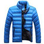 Mountainskin-Winter-Men-Jacket-2018-Brand-Casual-Mens-Jackets-And-Coats-Thick-Parka-Men-Outwear-4XL-5.jpg_640x640-5