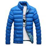 Mountainskin-Winter-Men-Jacket-2018-Brand-Casual-Mens-Jackets-And-Coats-Thick-Parka-Men-Outwear-4XL-6.jpg_640x640-6