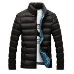 Mountainskin-Winter-Men-Jacket-2018-Brand-Casual-Mens-Jackets-And-Coats-Thick-Parka-Men-Outwear-4XL.jpg_640x640