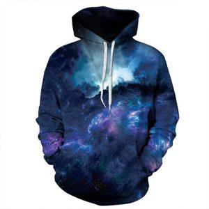 Mr-1991INC-Space-Galaxy-Hoodies-Men-Women-Sweatshirt-Hooded-3d-Brand-Clothing-Cap-Hoody-Print-Paisley-1.jpg_640x640-1