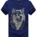 SWENEARO-Men-s-clothing-T-Shirt-White-T-shirt-Casual-Cotton-Wolf-Printed-Cartoon-Short-Sleeve-3.jpg_640x640-3