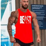 Seven-Joe-Brand-clothing-Bodybuilding-Fitness-Men-Tank-Top-workout-BEAST-print-Vest-Stringer-sportswear-Undershirt-2.jpg_640x640-2