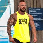 Seven-Joe-Brand-clothing-Bodybuilding-Fitness-Men-Tank-Top-workout-BEAST-print-Vest-Stringer-sportswear-Undershirt-4.jpg_640x640-4