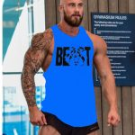 Seven-Joe-Brand-clothing-Bodybuilding-Fitness-Men-Tank-Top-workout-BEAST-print-Vest-Stringer-sportswear-Undershirt-7.jpg_640x640-7