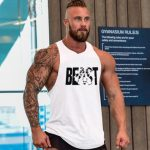 Seven-Joe-Brand-clothing-Bodybuilding-Fitness-Men-Tank-Top-workout-BEAST-print-Vest-Stringer-sportswear-Undershirt.jpg_640x640