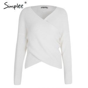 Simplee-V-neck-cross-knitting-winter-sweater-women-Fashion-down-sleeve-pullover-female-New-2017-autumn-1.jpg_640x640-1