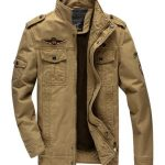 TAWILL-Men-jacket-jean-military-Plus-6XL-army-soldier-cotton-Air-force-one-male-Brand-clothing-2.jpg_640x640-2