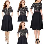Vfemage-Womens-Elegant-Vintage-Floral-Lace-Zipper-Pocket-Contrast-Wear-To-Work-Office-Casual-Party-Flare-1.jpg_640x640-1