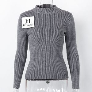 Women-Sweaters-And-Pullovers-2018-New-Autumn-Winter-Clothing-Casual-Knitted-Women-Tops-Long-Sleeve-Basic-1.jpg_640x640-1