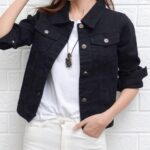 Jeans-Jacket-and-Coats-for-Women-2019-Autumn-Candy-Color-Casual-Short-Denim-Jacket-Chaqueta-Mujer-Casaco-Jaqueta-Feminina