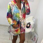 Outerwear-&-Coats-Jackets-Fashion-Tie-dyeing-Print-Outwear-Sweatshirt-Hooded-Overcoat-coats-and-jackets-women-2018AUG16