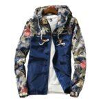 Women's-Hooded-Jackets-2020-Spring-Causal-Flowers-Windbreaker-Women-Basic-Jackets-Coats-Zipper-Lightweight-Jackets-Bomber-Famale