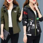 Streetwear-Hooded-Printed-jacket-women-And-Causal-windbreaker-Basic-Jackets-2019-New-Reversible-baseball-Zippers-jacket-4XL